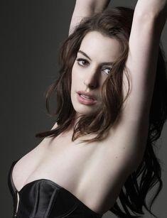 Anne                                                                                                                                                                                 More