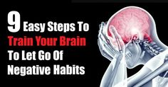 Many people have tried to let go of negative habits with little to no success. Be it smoking, compulsive eating, or even wasting precious time scrolling mindlessly through the social media applications, habits are not