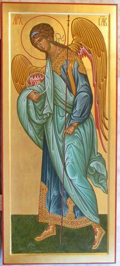 Early Christian, Christian Art, Greek Icons, Prayer Corner, Take Me To Church, Byzantine Icons, Orthodox Icons, Kirchen, Religious Art