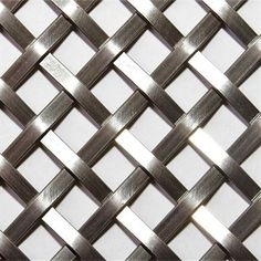 52 best decorative wire grilles images in 2019 wire mesh accent rh pinterest com