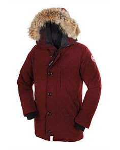 Canada Goose kensington parka replica store - A classic conductor-style hat inspired by early Canadian rail ...
