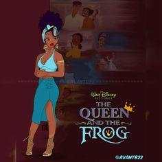 ριntєrєѕt// Ankh earrings life Family necklace cleopatra inspiration Dying World Black Love Art, Black Girl Art, My Black Is Beautiful, Black Girl Magic, Black Girls, Art Girl, Disney Art, Disney Pixar, Princesse Disney Swag