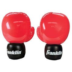 14 best boxing party images themed parties boxing boxing theme rh pinterest com