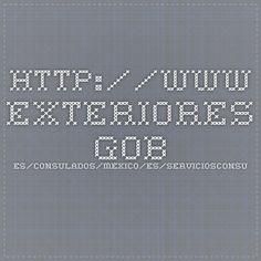 http://www.exteriores.gob.es/Consulados/MEXICO/es/ServiciosConsulares/TramiteConsularMexico/Paginas/Pasaportes.aspx#2