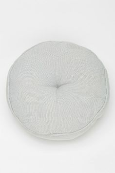 4040 Locust Gusset Edge Pillow