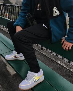 Men's Sportswear, Man Outfit, Blue Lips, Men Casual, Shoes Men, Chill  Outfits, Men Street Styles, Man Style, Style Guides, Girl Clothing, Guys,  Tennis, ...