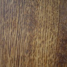 Solid Timber Flooring Selection of NZ Hardwoods, NZ Native & Imported Solid Wood Flooring, Timber Flooring, Hardwood Floors, French Oak, White Oak, Teak, Nativity, Antiques, Wood Flooring