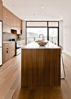 contemporary-mountain-condominium-chalets-3.jpg