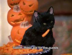 Heehee - Sabrina The Teenage Witch