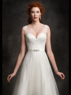 winter formal dresses search wedding dresses . Everything you need for weddings & events. https://www.lacekingdom.com/