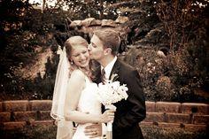 mount vernon event center golden colorado summer wedding happy bride laughing