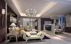 Lamp Design For Living Room