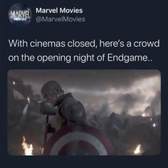 Marvel Dc, Marvel Films, Marvel Characters, Funny Marvel Memes, Marvel Jokes, Funny Memes, Really Good Movies, Princesas Disney, Comic Character