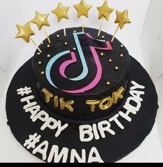 12th Birthday Party Ideas, Creative Birthday Cakes, Bithday Cake, Cute Birthday Cakes, Beautiful Birthday Cakes, Planet Cake, Mermaid Cakes, Girl Cakes, Party Cakes