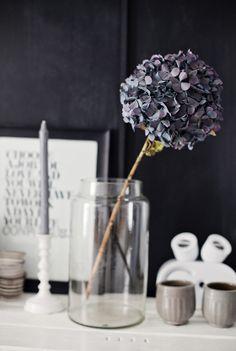 life as a moodboard: Kitchen Love - Scandinavian Style