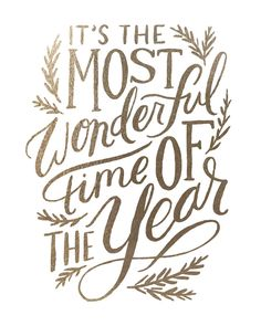 Most Wonderful Time of the Year http://rstyle.me/n/sybhgnyg6