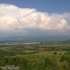 Hotărel,  Bihor,  România 08.07.2012  Foto: @madalinopreaphotography  http://hotarel.blogspot.com  #hotarel  #bihor  #romania #madalinopreaphotography