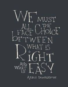 Wisely Harry Potter Quotes Collections For Inspiration 87