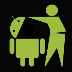 2 Papeleras de reciclaje para Android, recupera lo borrado