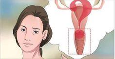 Você sabe o que é perimenopausa?Trata-se de uma delicada fase da vida, uma fase de transição.A mulher está deixando a fase reprodutora para entrar na menopausa.