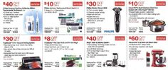 Costco Coupons November 2016 - It will run from Oct 27th - Nov 27th #LavaHot http://www.lavahotdeals.com/us/cheap/costco-coupons-november-2016-run-oct-27th-nov/124863