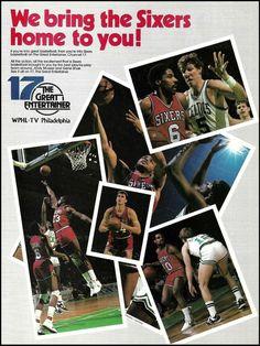 Bill Walton, Max Charles, Derek Trucks, Nike Air Force Max, Enlarge Photos, Print Magazine, Nba Basketball, Print Ads, Vintage Advertisements