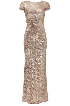 https://www.renttherunway.com/shop/designers/badgley_mischka/award_winner_gown