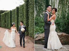 kimberly_jimmy_bell_tower_34th_wedding_photos_19.jpg