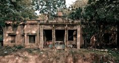 Top-5-Haunted-places-in-Bangalore