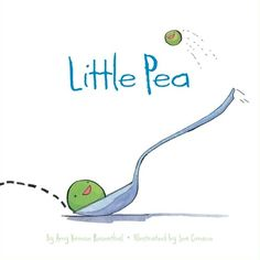 Greatest kids books you're not reading