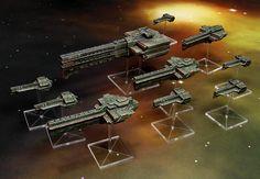 Dindrenzi-Federation-Patrol-Fleet1.jpg (900×623)