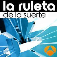 Las Mejores 29 Ideas De Antena 3 Antenas Cara De Sueño Ruleta De La Suerte