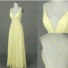 Amarillo pastel •