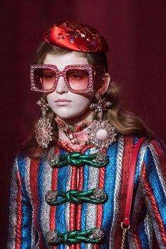 02b2042e615 Die 19 besten Bilder von Gucci Brillen