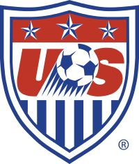 United States men's National Soccer Team #WorldCup #USA