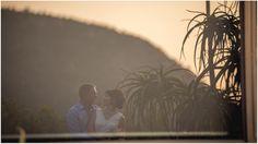 Wedding Photographer Limpopo