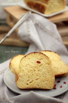 Dukan Cake