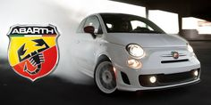 Fiat 500 Abarth India Launch Next Month http://www.carblogindia.com/fiat-500-abarth-india-price-photos-specifications/