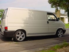 """Team White Now recruiting! """"again""""! - Page 15 - VW T4 Forum - VW T5 Forum"""