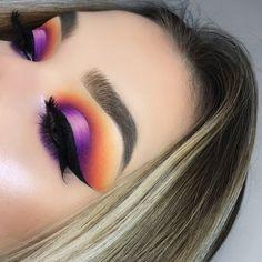 Anastasia Beverly Hills dipbrow pomade #makeup #ad