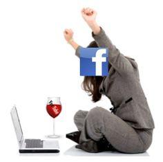 Social Media: An Introvert's Guide - Heidi Cohen Social Media Engagement, Marketing Professional, Introvert, Social Media Marketing, Insight, Paradise, Strength, Web Design, Technology