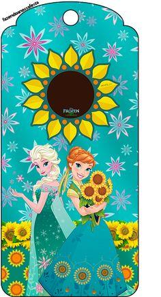 Frozen+fever+cute-free-printable-party-kit-107.jpg (362×665)