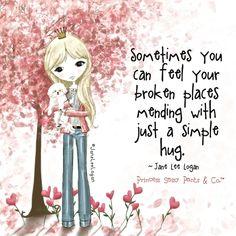 Jane Lee Logan (Princess Sassy Pants & Co. Sassy Quotes, Cute Quotes, Sassy Sayings, Fabulous Quotes, Pink Quotes, Heart Quotes, Princess Quotes, Princess Art, Sassy Pants