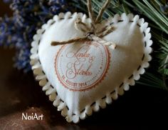 Vôňa leta / NoiArt » SAShE.sk - slovenský handmade dizajn