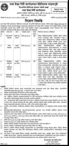 8 Best bdjobstoday images in 2017 | Job circular, Accounting
