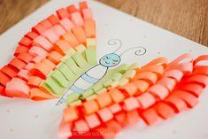 Pineapple, Fruit, Diy, Making Memories, Glue Sticks, Fine Paper, In The Rain, Butterflies, Spring