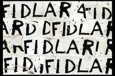 fidlar album - Google Search