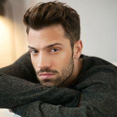 Κωνσταντίνος Αργυρός: Στο Fantasia την Άνοιξη – Δείτε με ποιες τραγουδίστριες θα εμφανίζεται Beautiful Men, Beautiful People, Greek Music, Adults Only, My King, Male Models, Hair Cuts, It Cast, Handsome