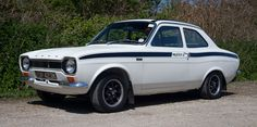 Welcome to Sussex Sports Cars. Specialists in sales of classic cars in Lewes, East Sussex. Escort Mk1, Ford Escort, Vintage Cars, Vintage Auto, Fiat 600, Ford Classic Cars, Classic Motors, Motor Car, Concept Cars