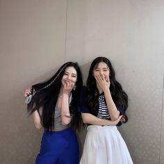 Extended Play, Soyeon, Girls Together, K Idol, South Korean Girls, Skater Skirt, Entertainment, Photoshoot, Fashion Outfits
